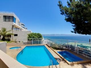 Gorgeous Condo with Internet Access and Shared Outdoor Pool - Renaca vacation rentals