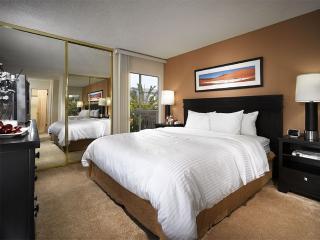 Gorgeous Marina del Rey Apartment rental with Internet Access - Marina del Rey vacation rentals