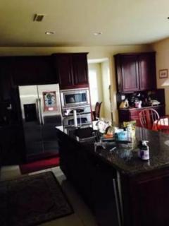 Lovely 4 bedroom House in Rocklin - Rocklin vacation rentals