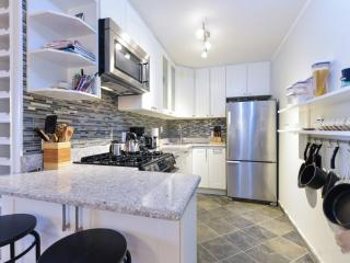 1 bedroom House with Internet Access in Washington DC - Washington DC vacation rentals