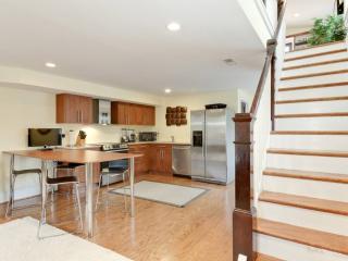 1 bedroom Apartment with Internet Access in Alexandria - Alexandria vacation rentals