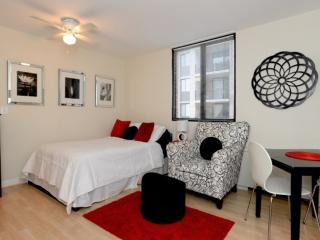 Comfortable Bethesda Condo rental with Internet Access - Bethesda vacation rentals