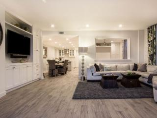 Amazing and Classy 2 Bedroom Condo in Hermosa Beach - Hermosa Beach vacation rentals