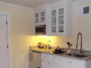 Furnished Apartment at Marks Rd & Cumorah Ln Alamo - Walnut Creek vacation rentals