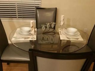 2 Bedroom luxury apart in Irvine!! - Irvine vacation rentals
