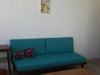 Deluxe room with private BR-Best location in TLV - Tel Aviv vacation rentals