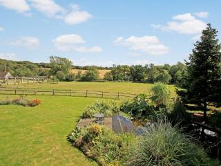 The Hayloft,  Bevernbridge Farm, Lewes - South Chailey vacation rentals
