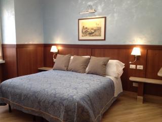 Residenza Matteucci - Rome vacation rentals