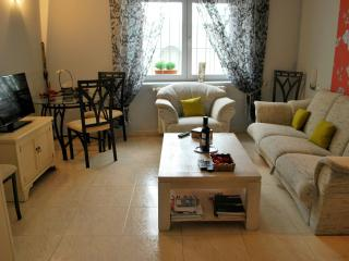 Cozy Villa in Historical Centre - Constanta vacation rentals