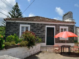 Typical house in small village Lomba da Fazenda - Nordeste vacation rentals