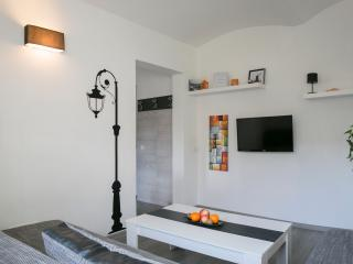 Bogart Central Apartment+free pocket Wi-Fi - Belgrade vacation rentals