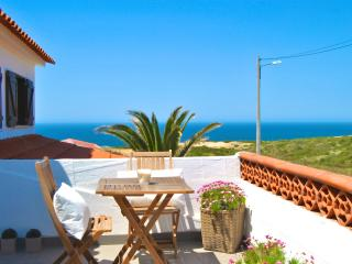 Surf house 1 - S.Julião, Ericeira - Ericeira vacation rentals