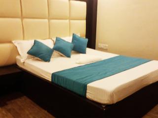 Hotel Shri Sai International - New Delhi vacation rentals