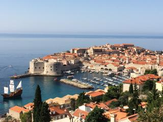Apartment Marijana - Dubrovnik vacation rentals