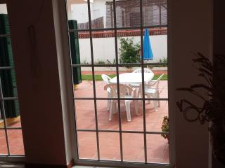 Cozy 2 bedroom House in Porto Covo - Porto Covo vacation rentals