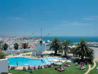 Windmill Hill, 2 bed with free Wi-Fi - Albufeira vacation rentals