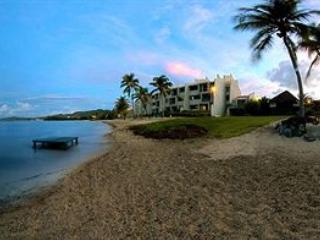Luxury 2 bedroom 2 bathroom- (website: hidden) - Christiansted vacation rentals