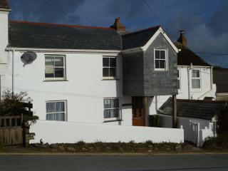 Wonderful 3 bedroom Vacation Rental in Polzeath - Polzeath vacation rentals