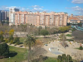 Tarragona Apartment with views for 6 persons - Tarragona vacation rentals