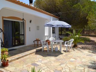 Quinta Diana : Rural retreat 15 mins from beaches - Vila Nova de Cacela vacation rentals