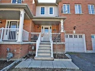 Townhome in the heart of the Town - Milton vacation rentals