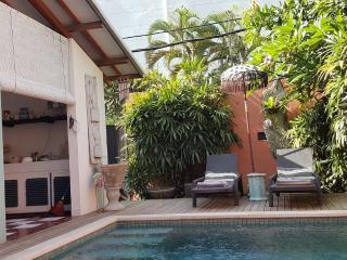Bali Seminyak - Bella Chi Chi  One Bedroom Villa, - Seminyak vacation rentals