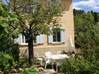 Nice House with Internet Access and Satellite Or Cable TV - Varages vacation rentals