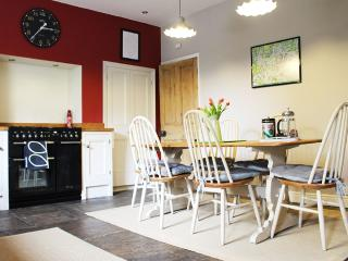Lovely House with Internet Access and Television - Skipton vacation rentals