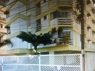 Apartamento na Enseada - 550m da praia - Guaruja vacation rentals