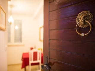 Apartmnt Cime - Dubrovnik vacation rentals
