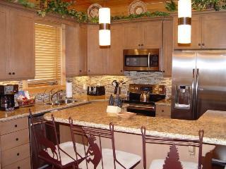 Chaparral 301-Cozy 2 Bedroom Deer Valley Condo - Park City vacation rentals