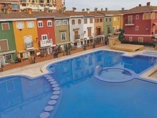 Alboraya, Portsaplaya - Meliana vacation rentals