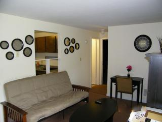 Beautiful First Floor Apartment - Elbridge vacation rentals