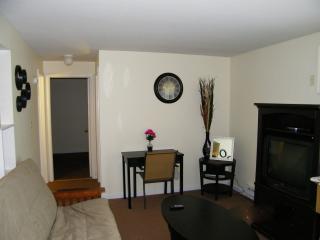 Beautiful First Floor Apartment - Elbridge vacation rentals