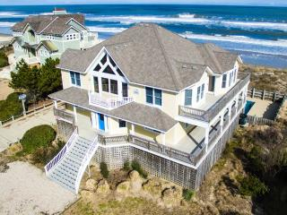Sea Schak  OH19 - Corolla vacation rentals