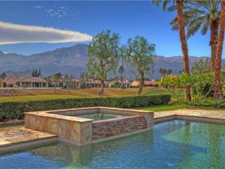 Beautiful 3 bedroom Vacation Rental in La Quinta - La Quinta vacation rentals