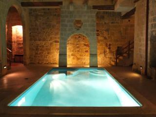 Vittoria Suites Rm101 - Shared Dormitory - Victoria vacation rentals