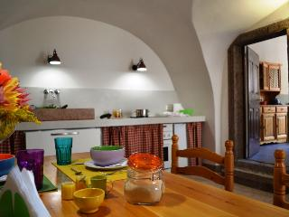 al Brenz - Garda Lake and Trento - Cavedine vacation rentals