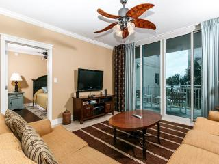 Waterscape B207 - Fort Walton Beach vacation rentals
