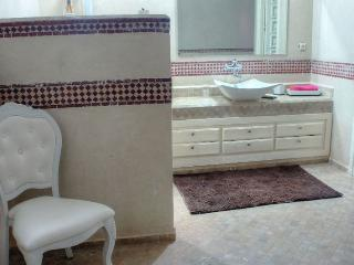 Villa jolina vacation 4 besrooms In marrakech - Marrakech vacation rentals