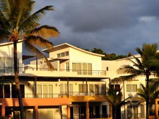 Infiniti Blu Luxury Penthouse Duplex - Sosua vacation rentals