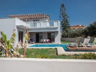 Sian 3 bedroom villa in Ayia Napa center with pool - Ayia Napa vacation rentals