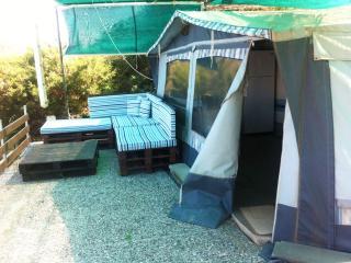 Caravan in Korinthia Peloponese - Loutraki vacation rentals
