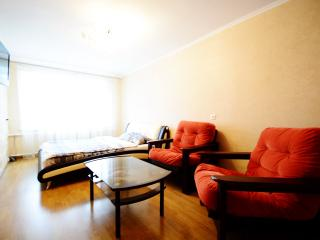 Aparton| Superior Studio Apartment - Minsk vacation rentals