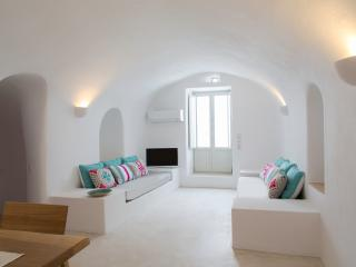 Ananda Residence Superior Suite - Messaria vacation rentals