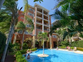Naxos 13 - Casa de Estrellas - [NX13] - Tamarindo vacation rentals