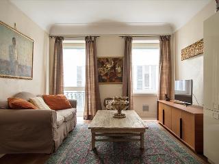 BEAUTIFUL APARTMENT - DUOMO DISTRICT - Milan vacation rentals