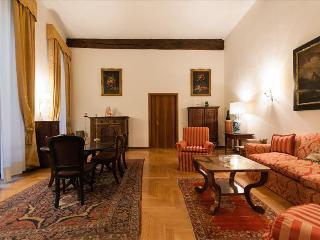 SAN MAURILIO-GRANDE - Milan vacation rentals