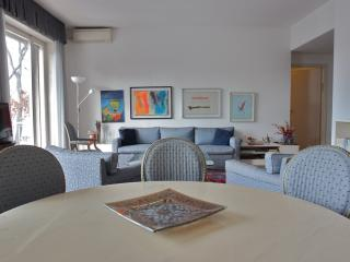 Cozy Condo with Internet Access and Television - Milan vacation rentals