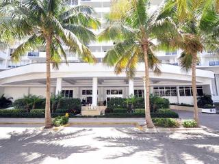 DECOPLAGE # 635 - South Beach - Miami Beach vacation rentals